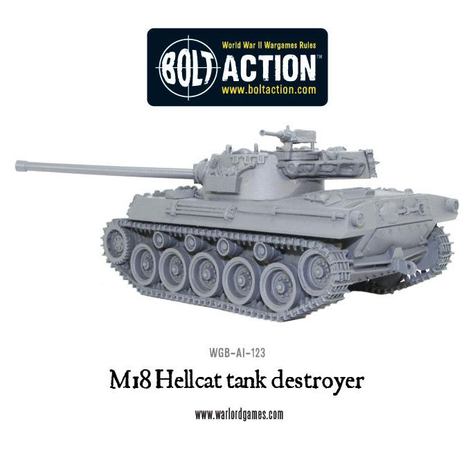 WGB-AI-123-M18-Hellcat-c