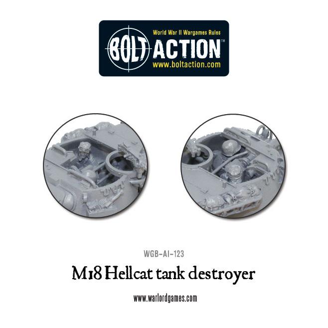 WGB-AI-123-M18-Hellcat-e