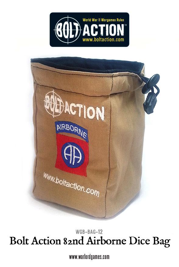 WGB-BAG-12-US-82nd-AB-Dice-Bag