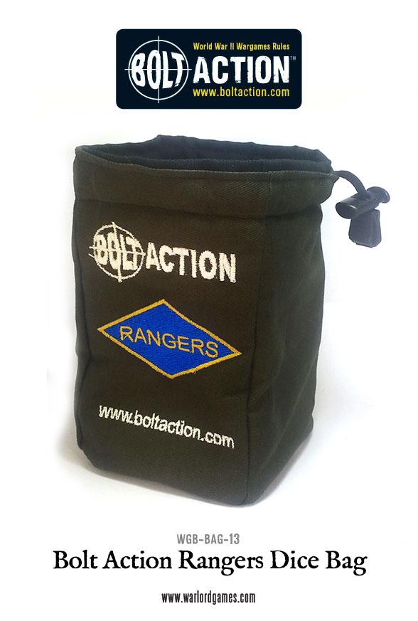 WGB-BAG-13-US-Rangers-Dice-Bag