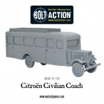 WGB-FI-116-Citroen-Civilian-Coach-b