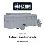 WGB-FI-116-Citroen-Civilian-Coach-c