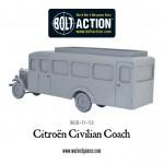 WGB-FI-116-Citroen-Civilian-Coach-d