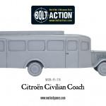WGB-FI-116-Citroen-Civilian-Coach-e