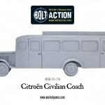 WGB-FI-116-Citroen-Civilian-Coach-f