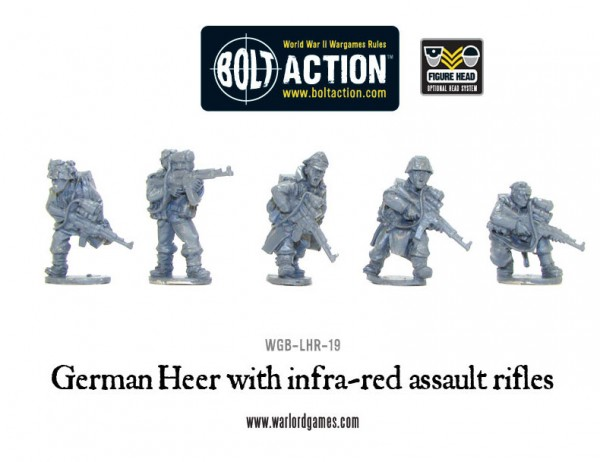 WGB-LHR-19-Heer-IR-assault-rifles-a