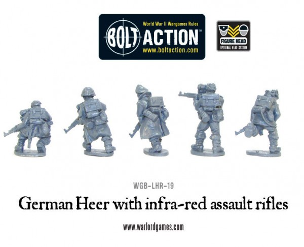 WGB-LHR-19-Heer-IR-assault-rifles-b