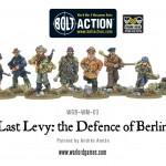 WGB-WM-03-Last-Levy-b