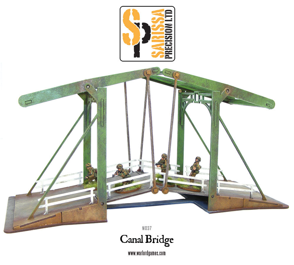 WGB-WM-207-Canal-Bridge-c