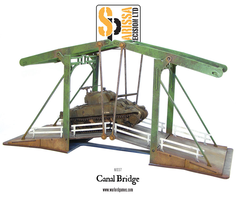 WGB-WM-207-Canal-Bridge-d