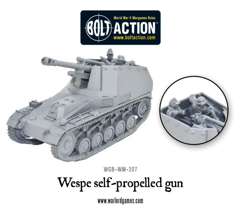 WGB-WM-207-Wespe-a