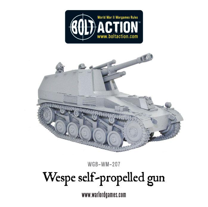 WGB-WM-207-Wespe-b