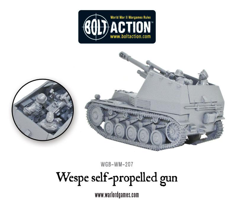 WGB-WM-207-Wespe-c
