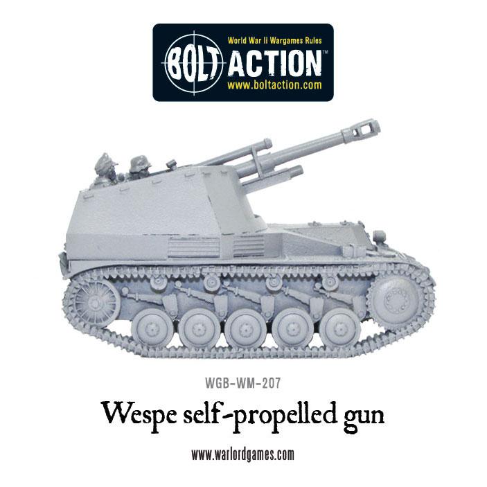 WGB-WM-207-Wespe-f