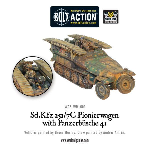WGB-WM-503-Pionierwagen-a