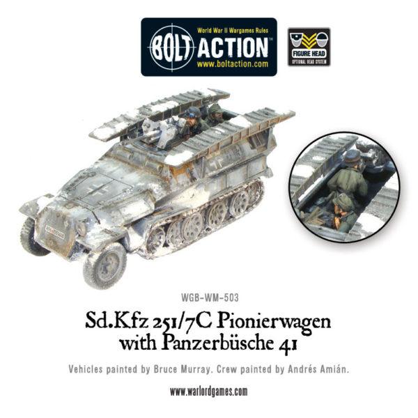 WGB-WM-503-Pionierwagen-b