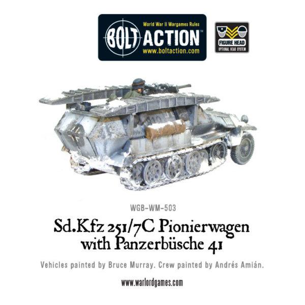 WGB-WM-503-Pionierwagen-c