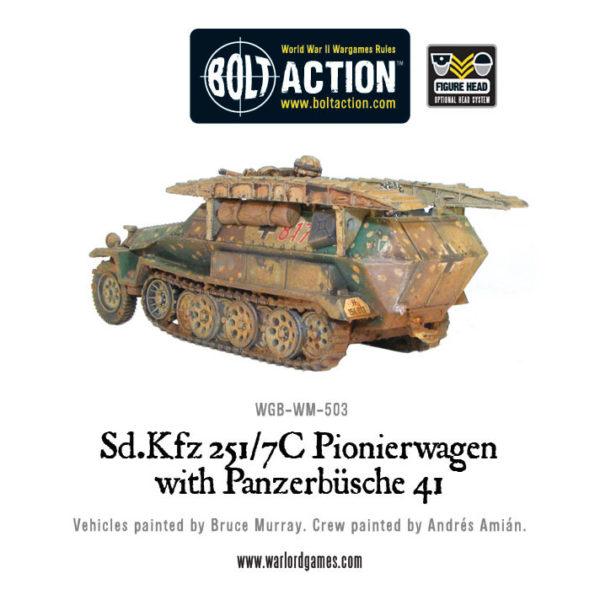 WGB-WM-503-Pionierwagen-d