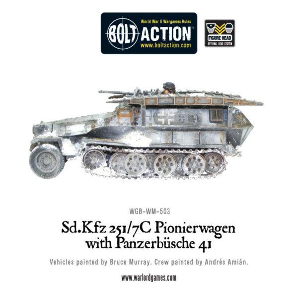 WGB-WM-503-Pionierwagen-f