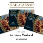 New: Roman & Germanic Army Deals
