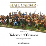WGH-GT-01-Tribesmen-of-Germania-b