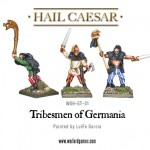 WGH-GT-01-Tribesmen-of-Germania-c