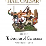 WGH-GT-01-Tribesmen-of-Germania-d