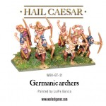WGH-GT-21-Germanic-Archers-a_1024x1024