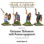 WGH-GT-24-Germanic-with-Roman-gear-a_1024x1024
