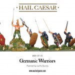 WGH-GT-25-Germanic-Warriors-a_1024x1024