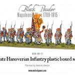 WGN-BR-13-Late-Hanoverian-Infantry-b