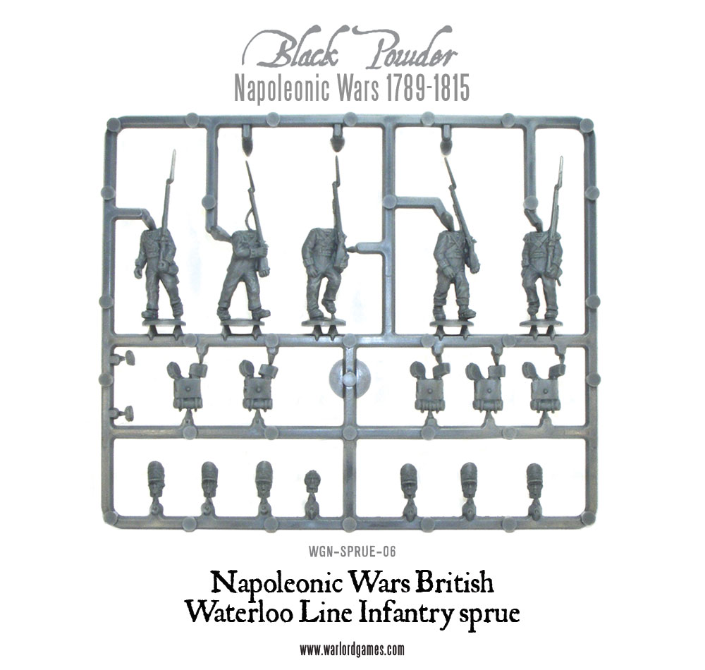 WGN-SPRUE-06-Brit-Waterloo-sprue