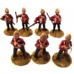 conversions-officer-and-bugler