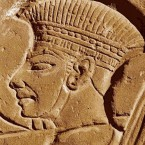 History: Sea Peoples
