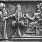 History: Neo-Sumerians and Successors