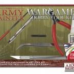 New: Wargames Hobby Tool Kit