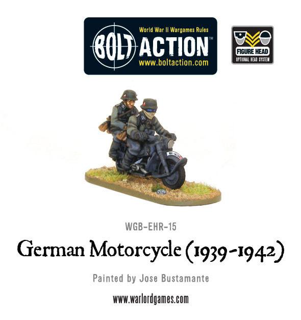 wgb-ehr-15-german-motorcycle-a_1_1024x1024