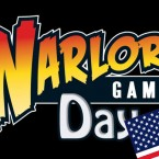 Event: Warlord Games Day USA