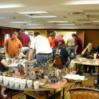 Event: Warlord Games Day USA 2015!