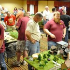 Announcement: Warlord Games Day USA 2016