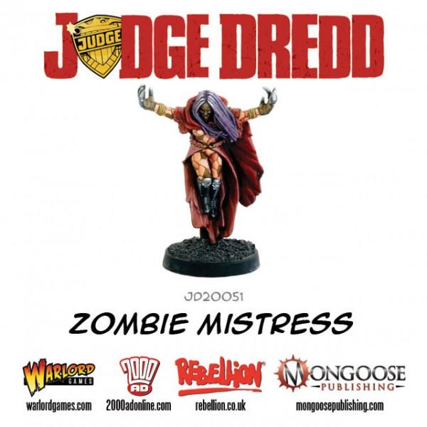 judge dredd warlord games