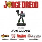 JD20102-SJS-Judge