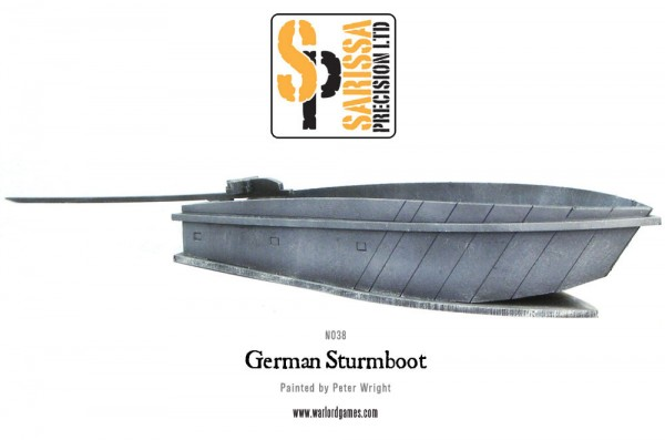 N038-German-Sturmboot-a