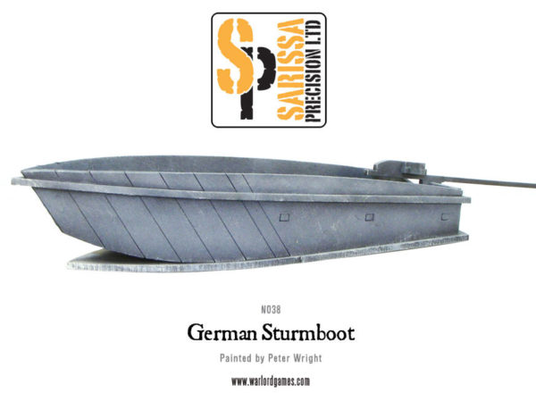 N038-German-Sturmboot-b