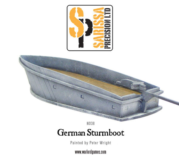 N038-German-Sturmboot-c