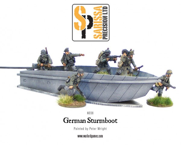 N038-German-Sturmboot-d