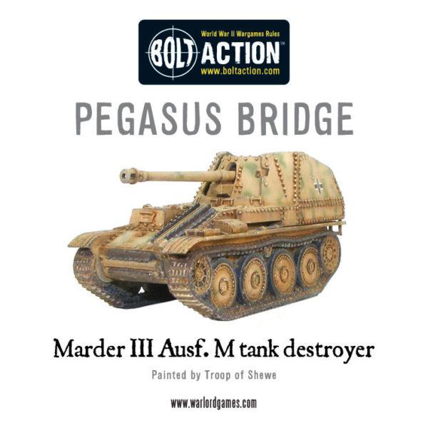 PB-Marder