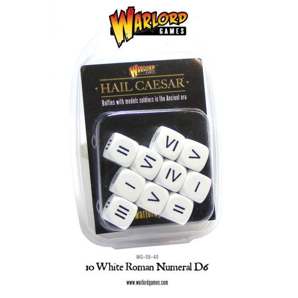 WG-D6-40-Roman-Numeral-dice-a