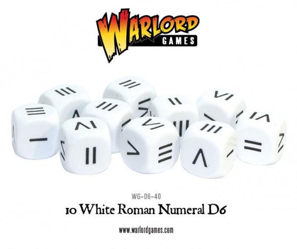 WG-D6-40-Roman-Numeral-dice-b