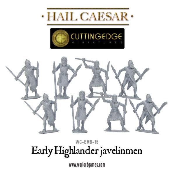 WG-EMB-15-Early-Highlander-javelinmen